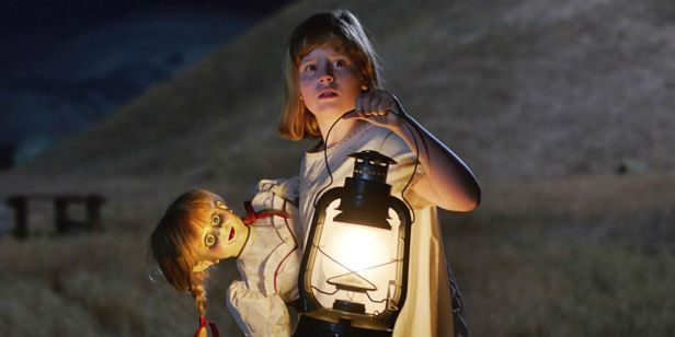 Lulu-Wilson-as-Linda-in-Annabelle-Creation