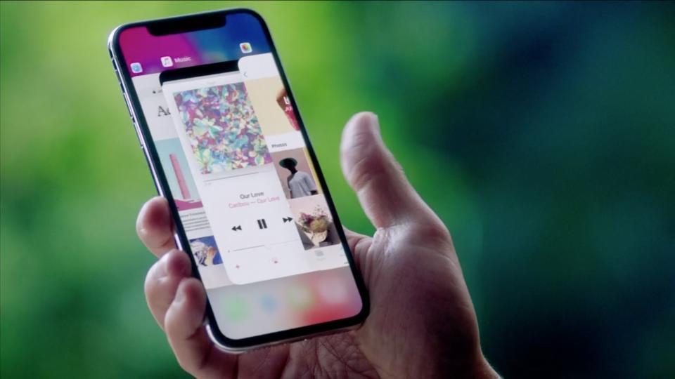 iphone-x-uk-release-date-uk-price-specs-features-design-7