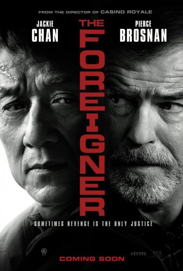 The-Foreigner-Film-poster-600x886