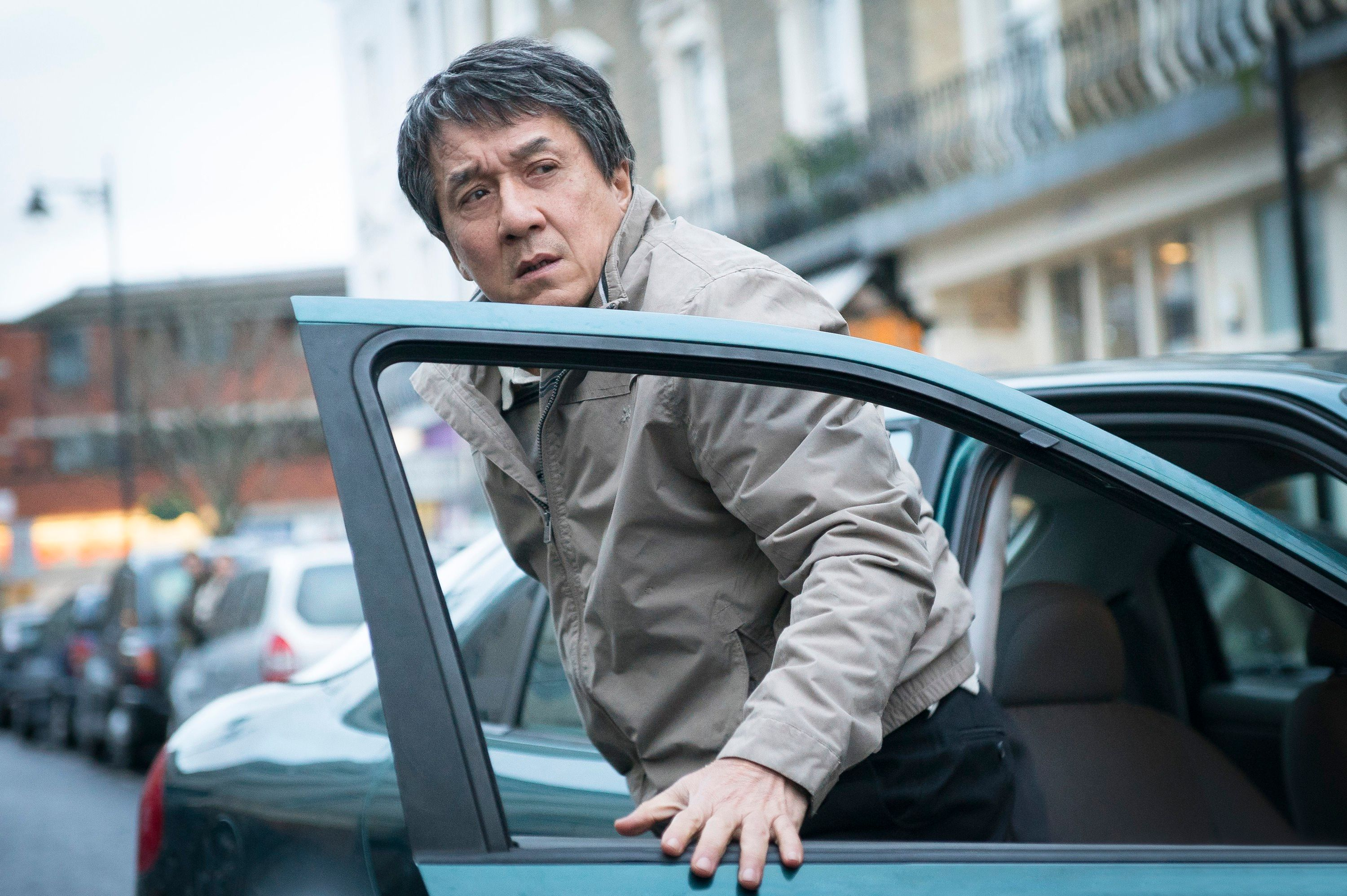 The-Foreigner-Jackie-Chan-2017